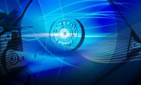 Seagate Reaches 1 Terabit Per Square Inch Milestone In Hard Drive Storage | Amazing Science | Scoop.it