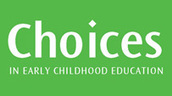 Home – ECE Educate - New Zealand Ministry of Education | Learning Stories VMPS | Scoop.it