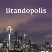 Brandopolis - A big brand content strategy report from Distilled (Ed Note: Actually, More Content Marketing than Strategy... I think)   Content Marketing & Digital PR   Scoop.it