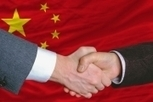 Chine : l'enjeu de la création de marques locales | A vision of the future | Scoop.it