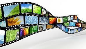 VOD-en-bibliothèques   Médiathèque numérique   Scoop.it