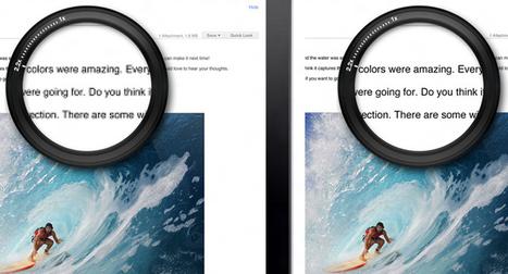 Top 5 Recent Website Design Trends | Website Design | Scoop.it