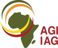 Semaine africaine de l'eau | Environmental and Natural Resources Governance | Scoop.it