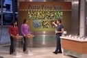 The Power of Seeds | The Dr. Oz Show | LOCAL HEALTH TRADITIONS | Scoop.it