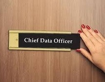 Why Do Organizations Need A Chief Data / Analytics Officer? | Project Management Insight | Scoop.it