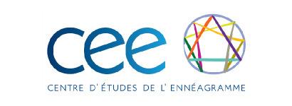 Ennéagramme & Cohésion d'équipe   CEE – Enneagramme   Management du changement et de l'innovation   Scoop.it