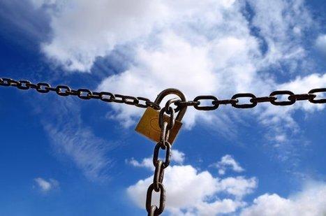 The cloud's value chain needs service brokers - ComparetheCloud.net | workspace | Scoop.it