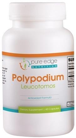 Polypodium Leucotomos Extract | Health | Scoop.it