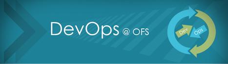 DevOps Evaluation & Automation Services | ObjectFrontier | ObjectFrontier | Scoop.it
