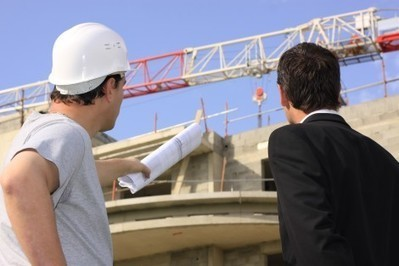 Assurance construction : les responsabilités des constructeurs   Courtage d'assurances tous risques   Scoop.it