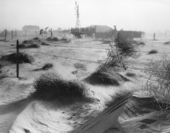 Why the New Ken Burns Documentary on the Dust Bowl Has Lessons to Teach Us | *The Dust Bowl of the Great Plains* | Scoop.it
