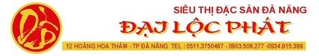 Bánh nậm - Banh nam - ĐẶC SẢN ĐÀ NẴNG | Dac san  Da Nang | Scoop.it