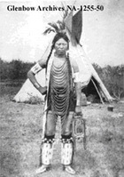 First Nations & Inuit- Tribal Groups   First Nations and Early Explorers   Scoop.it