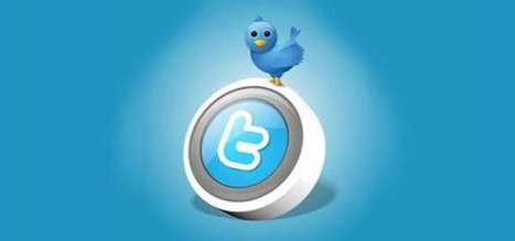 The Age Of Twitter 'Con'tests   Digital-News on Scoop.it today   Scoop.it