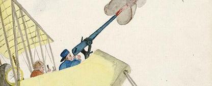 2014, année de commémorations des deux guerres mondiales | L'actu culturelle | Scoop.it