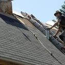 Monmouth County Roofing is a leading roofer in Toms River, NJ   Monmouth County Roofing   Scoop.it