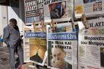 Une majorité de Grecs favorables à un gouvernement d'union et à l'euro - LeMonde.fr | Union Européenne, une construction dans la tourmente | Scoop.it