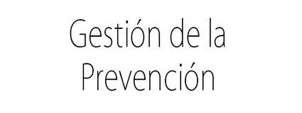 (ES) - Glosario interactivo de prevención de riesgos laborales |uco.es | Glossarissimo! | Scoop.it