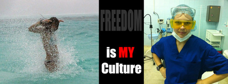 Aloi - Moscow - RUSSIA   FREEDOM is MY Culture   Scoop.it