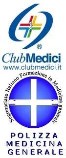 Sentenza TAR Lazio avversa al numero programmato: la posizione dei Giovani Medici (SIGM) | Ammissione a Medicina | Scoop.it