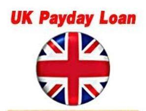 Benefits That You Can Avail Through Online Payday Loans | Online Loans | Scoop.it