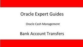 Your Best Resource for Oracle Apps Technical Training Videos Online Free ! | Your Search for Learning Oracle Apps Online Free ends here at OracleAppsVideos.com ! | Scoop.it