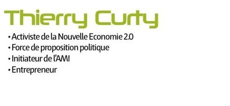 Mon site perso... | Publications dans l'Economie sociale et solidaire | Scoop.it