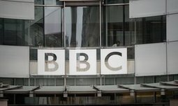 BBC chair post advertised with £10,000 pay cut | Periodismo Global | Scoop.it