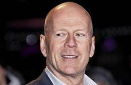 Bruce Willis 'bored' of action films - Movie Balla | News Daily About Movie Balla | Scoop.it