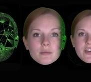 El avatar más realista de la historia pondrá rostro a los mensajes de móvil | Evolution is now | Scoop.it