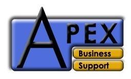 Web Design Swindon, Chippenham & Cirencester, Website Design Solutions - Training   Apex Business Support   BizTalk Server training   Scoop.it