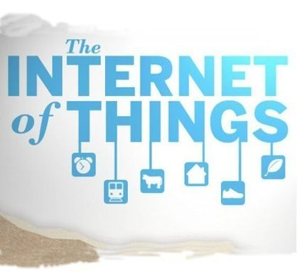Cisco lanza el Internet of Things Security Challenge - ChannelBiz | Big and Open Data, FabLab, Internet of things | Scoop.it
