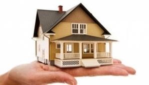 Günlük Ev Kiralama Koşulları | Günlük Kiralık Daire Beylikdüzü | Scoop.it