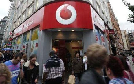 """Vodafone souffre en Europe, veut boucler l'achat de Kabel en 2013   Argent et Economie """"AutreMent""""   Scoop.it"""
