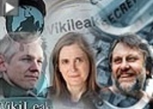 Julian Assange on Why Calls for His Death and the McCarthyesque Crackdown on WikiLeaks Are Good Signs | News & Politics | AlterNet | Human Rights and the Will to be free | Scoop.it