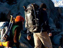 Festival plein air et voyage 2011 avec JanSport | Altitude Blog | French DB home | Scoop.it