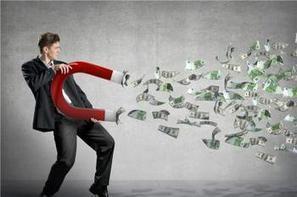 Exclusif : PrestaShop, la levée de 7millions d'euros a réussi | ébewè | Scoop.it