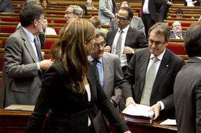 Elecciones Catalanas 2012 | Catalunya - Independence Debate | Scoop.it