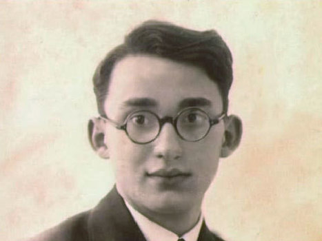 Paul Ricœur, philosophe de tous les dialogues - Editions Montparnasse | Philosophie en France | Scoop.it