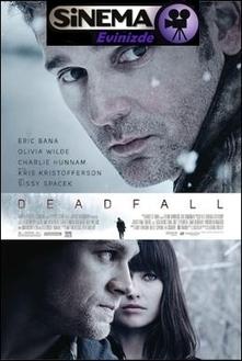 Ölüme Doğru | www.sinemaevinizde.com | Scoop.it
