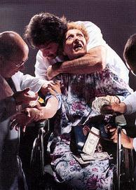 Seroquel Lawsuit Blog: AstraZeneca Seroquel - the continued ... | Family-Centred Care Practice | Scoop.it