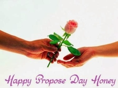 Happy Valentines Day 2014: Happy Propose Day 2014 SMS | Propose Day Text Messages | Indian Festivals | Scoop.it