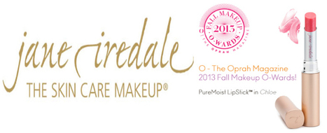 Jane Iredale 2013 Fall Launch at V-MediSpa | V MediSpa - Calgary Skin Care & Laser Treatment Clinic | ServBlogger | Scoop.it