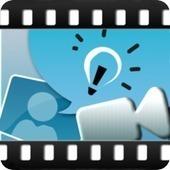 Storytelling | Edtech PK-12 | Scoop.it