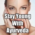 Ayurvedic Rejuvenation Therapy from (Natural_Ayurved) on Twitter | Ayurvedic Treatments | Scoop.it