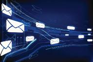 L'équivalent de 24 millions de courriels perdus par entreprise depuis 2012 | Direction Informatique - Actualités | Actus - Divers | Scoop.it