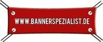 Bannerspezialist.de - Ihr Online Banner-Shop | Werbewelt-Saar | Scoop.it