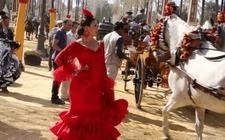 Les fêtes traditionnelles Espagnoles   Iris Event   Clients happiness   Scoop.it