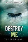 Leitora De Fim-De-Semana: Mini-Opinião - Castle Hill e Destroy Me | Ficção científica literária | Scoop.it