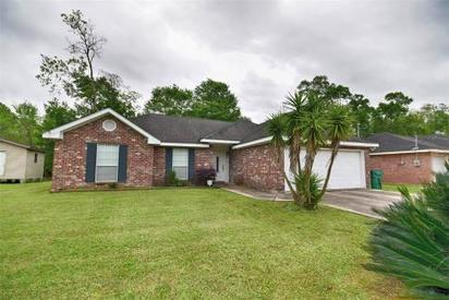 331 Kennedy St., Ama, LA 70031 US Luling Home for Sale - Kinler Bellew Team of Keller Williams Realty Real Estate | Louisiana Real Estate | Scoop.it
